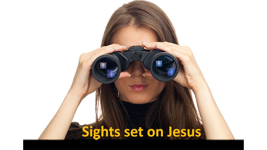 Sermon Image