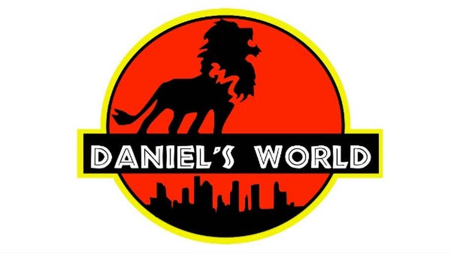 Daniels World