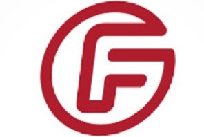 Garrabost Free Church - Logo