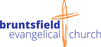 Bruntsfield Evangelical Church - Logo