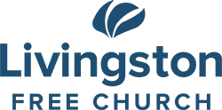 Livingston Free Church - Logo